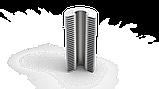 Труба оребренная труба  30 мм х2,5мм, фото 4