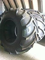 Сільгосп шини 30.5R32 Росава Ф-81М, 167, 16 нс.