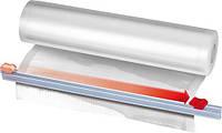 Пленка д/вакуумной MPM MPZ-A/01 25х500см