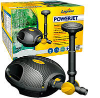 Насос для пруда Laguna PowerJet Pump 960/4000 л/ч