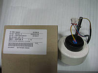 Мотор вентилятора наружного блока кондиционера Samsung DB31-00270A, фото 1