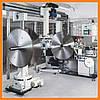 Конвейер производства пильных дисков KÖNİG