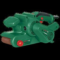 Ленточная шлифмашина DWT BS 09-75 V