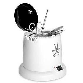 Стерилізатор для манікюрних інструментів HLV 6106