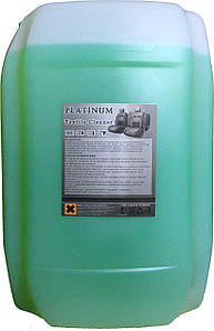 Platinum Textile Cleaner 20 л