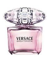 Духи на разлив «Bright Crystal Versace» 100 ml