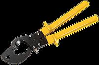 Ножиці секторні НС-240 ІЕК [TLK10-240]