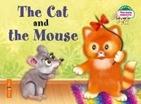 Детские сказки на английском языке