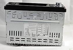 "Автомагнитола 4019 с экраном 4.1"" и Bluetooth, фото 3"