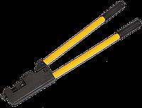 Пресс механический ручной ПМР-150 ІЕК [TKL10-017] ИЕК