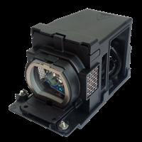 Лампа для TOSHIBA TLP-WX2200 (TLPLW11)