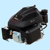 Двигатель бензиновый Oleo-Mac EMAK K600 OHV 140cc (5 л.с.)