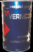 Полиуретановый 2к лак Vernicolor OPV 201
