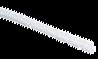Спіраль монтажна СМ-08-06 (10м / упак) ІЕК [USWB-D08-10]