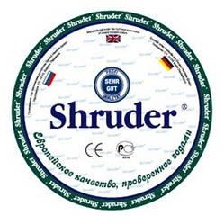 Смесители для кухни, умывальника, ванной Shruder - Германия