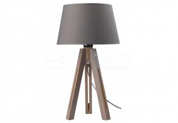 Настольная лампа TK Lighting 2977 LORENZO