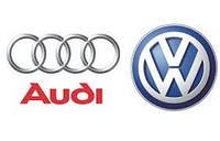 Моторное масло VW Audi Special Plus 5W40 (G052167M2) 1 л.