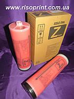 Краска оригинальная Riso RZ/EZ/MZ S-4275E red