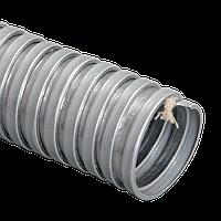 Металлорукав Р3-ЦХ-25 (50м) ІЕК [CM10-25-050] ИЕК