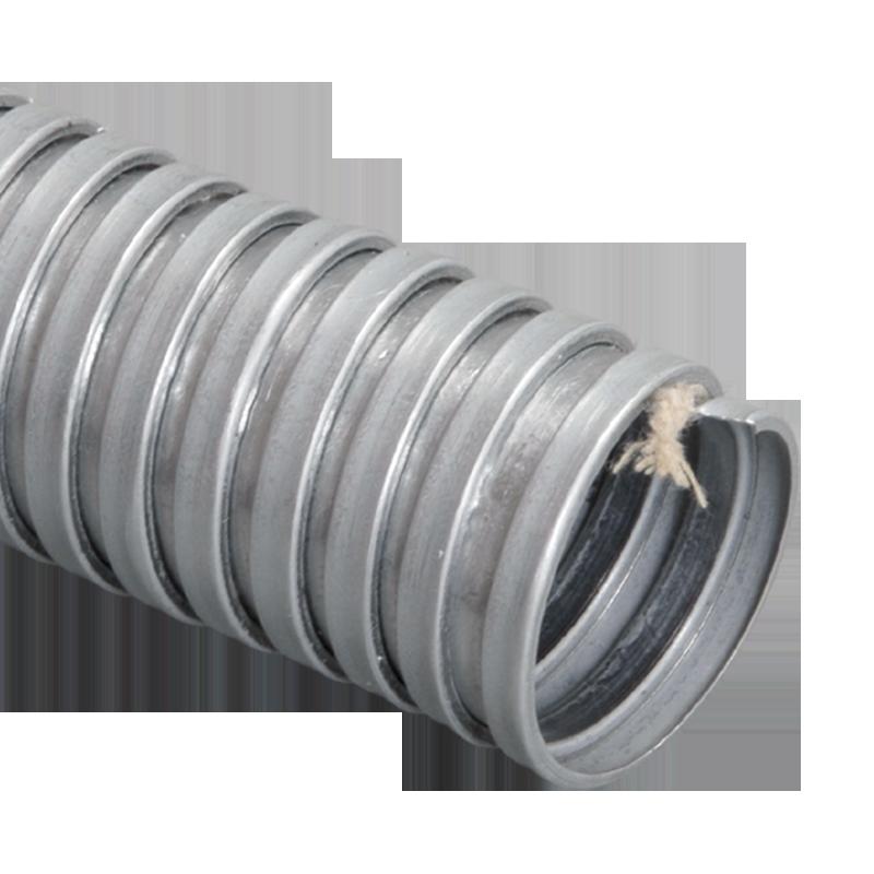 Металлорукав Р3-ЦХ-50 (15м) ІЕК [CM10-50-015] ИЕК