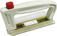 Рукоятка зйому РС-1 ІЕК [DPP00D-RS1]