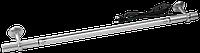 13w, 230v, IP20, T5/G5, 805 х 100 мм, ЕПРА, Світильник стельовий, ЛПО2018B ІЕК [ LLPO0-2018B-1-13-K03]