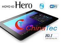 "10.1"" Ainol Novo 10 Hero Dual Core A9 1.5GHz Android 4.1 Tablet PC 16GB WIFI IPS, фото 1"