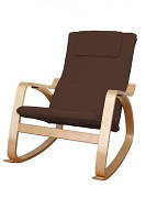 Кресло для отдыха from Poland