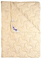 Billerbeck Одеяло шерстяное легкое Наталия 155х215