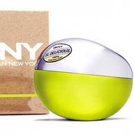 Духи на разлив «DKNY Be Delicious Donna Karan» 100 ml