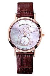 Мужские часы Ernest Borel GG-850-4091BR (46388)