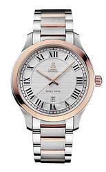 Мужские часы Ernest Borel GBR-608-2559 (61660)