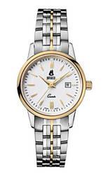 Наручные часы Borel GB-5620-4621 (54494)