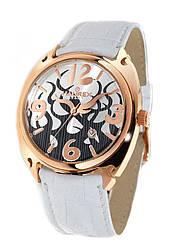 Мужские часы Haurex-FLAME 8H252USW (31785)