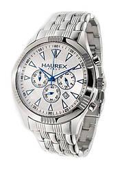 Мужские часы Haurex-EQUINOX 0A301USS (33188)