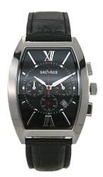 Мужские часы Sauvage-SV71302S (52562)