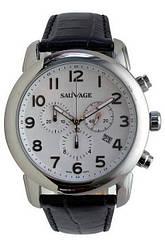 Мужские часы Sauvage-SV11371S (56240)