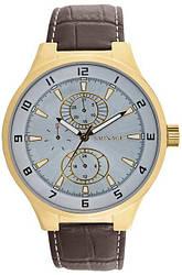 Мужские часы Sauvage-SV10854G (59526)