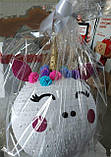 Пиньята - Праздник для ребенка Единорог  г. Одесса, фото 3