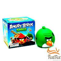 Копилка Angry Birds 5 видов