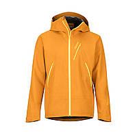 Куртка мужская Marmot Knife Edge Jacket