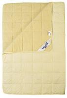 Billerbeck Одеяло шерстяное Лама 155х215