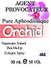Духи 50 мл (444) версія аромату Ажон Провокатер Pure Aphrodisiaque
