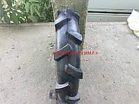 Шина на мотоблок 4.50-10 с камерой 6PR