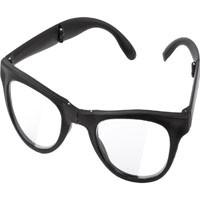 Окуляри захисні | Очки защитные VITA Трансформер линза стекло
