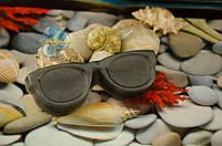 """Мыло """"Солнечные очки"""", фото 1"""