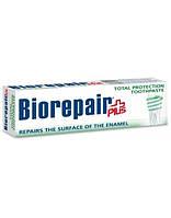 Зубная паста BioRepair Plus «Профессиональная защита и восстановление»75мл
