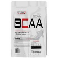 Аминокислоты (БЦАА) Blastex BCAA Xline (1000 грамм.)