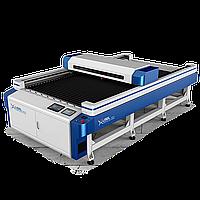 Cтанок для лазерной резки LC1325D