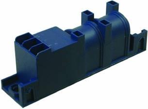 Электроподжиг для газовой плиты Indesit C00039640